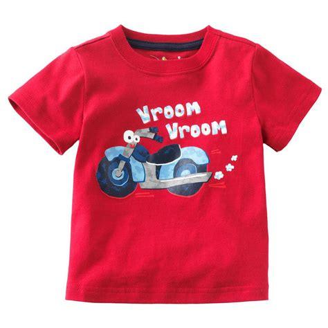 new year shirt 2016 brands 100 cotton 2016 new children t shirt boys