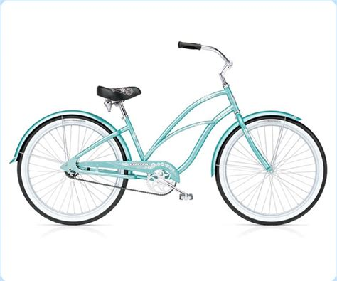 Lovely Electra Bikes For by 37 Best Images About My Electra Cruiser On