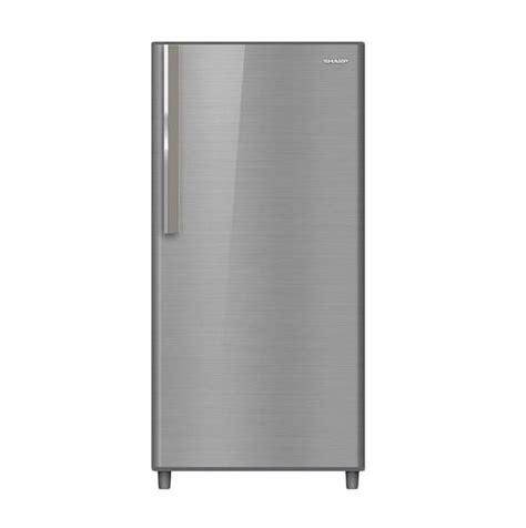 Harga Kulkas Sharp 1 Pintu daftar harga kulkas sharp kirei 1 pintu terbaru juli 2018