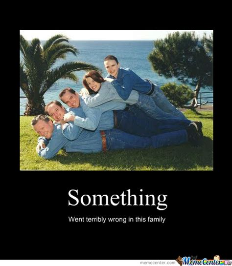 Funny Family Memes - funny family by helloimmargo meme center