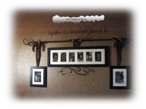 family dollar curtain rods dollar general deco ideas dollar general curtain rod