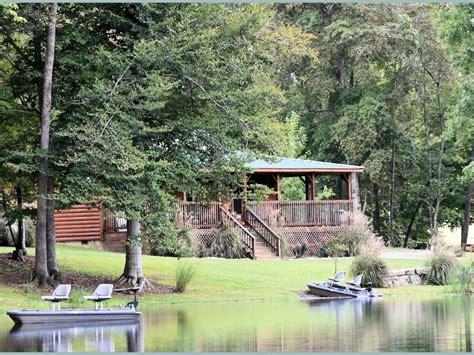 lake cumberland speed boat rentals private catch release lake boat rental included close