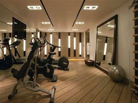 20 best home images on fitness studio 20 best images about home on church a