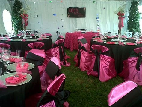 wwwlepartyrentalzonecom chair covers chair caps