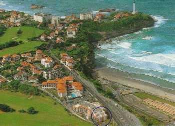Appartement Anglet Biarritz Pays Basque Bureau De Change Biarritz