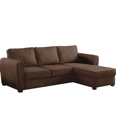 argos futon futon sofa bed argos