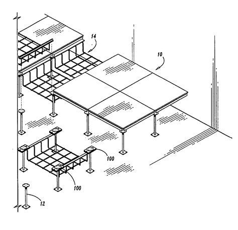 le grand rj45 wiring diagram rj45 wiring diagram pdf
