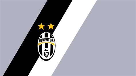 Juventus Wallpaper Windows Themes #11962 Wallpaper