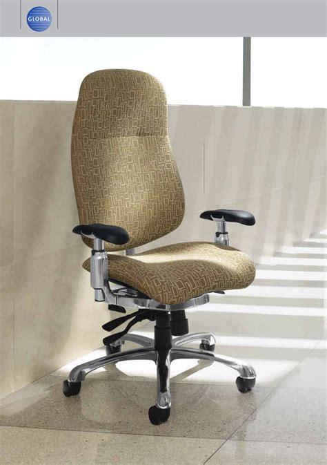 global upholstery co global upholstery co indoor furnishings 2711 user guide