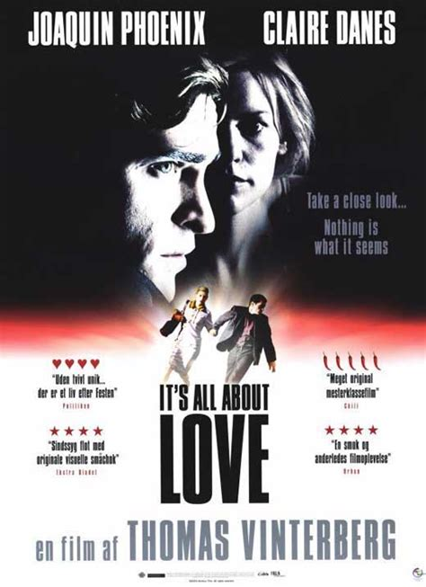 film it s all about love it s all about love movie posters from movie poster shop