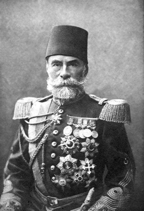 ottoman pasha westerzination of the ottoman empire turkey axis