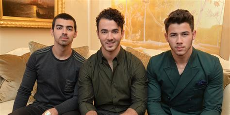 Could Kevin Reunite by Are The Jonas Brothers Reuniting Radio Lebanon