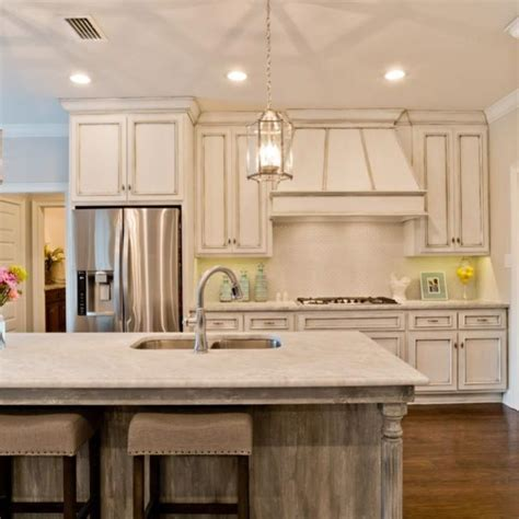 construction home kitchen prosource wholesale