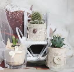 Live Plant Wedding Favors by Wedding Favors Bomboniere Di Matrimonio Piante Grasse