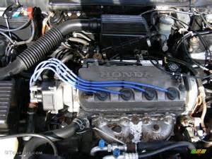 2000 honda civic lx sedan 1 6 liter sohc 16 valve 4