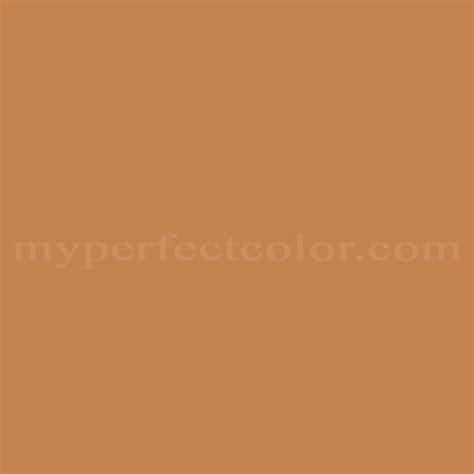 behr ul120 9 butter rum myperfectcolor