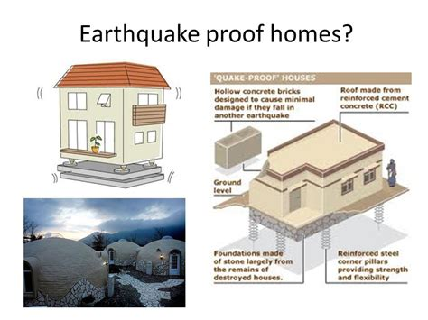 earthquake proof house earthquake proof house design 28 images structures earthquake proof wolves