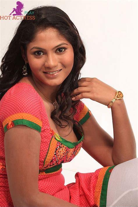 kannada actor ganesh new photos hot images of kannada actress in bikini pictures hd wallpapers