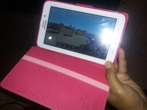 Tablet Di Lazada Belanja Tablet Samsung Murah Di Lazada Irwanto