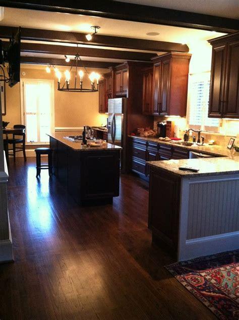 kitchen redesign charlotte archadeck krista s charlotte kitchen remodel come to you kitchens