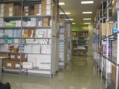 concorsi asl pavia lavoro concorsi pubblici per farmacisti comuni