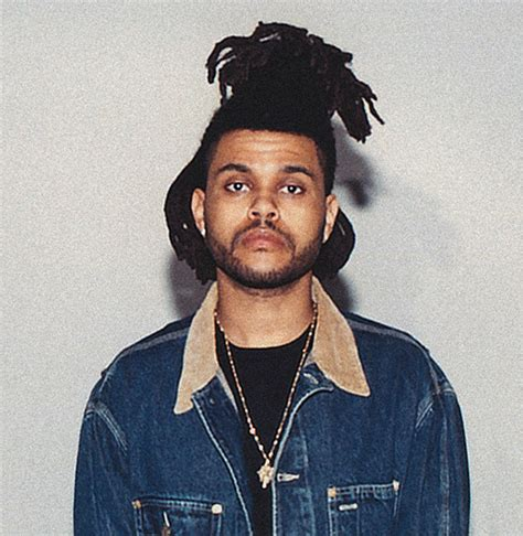 the weeknd wiki west coast song wikipedia autos post