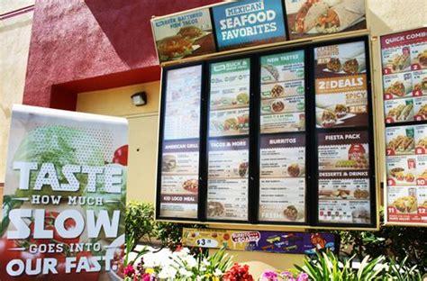 taco dining room hours taco dining room hours 13657