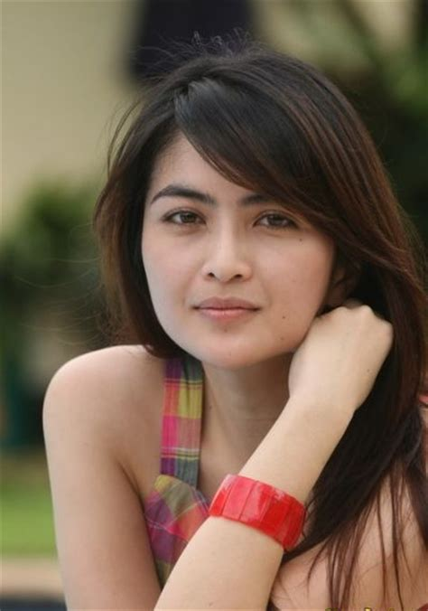 gambar panas artis indonesia foto artis telanjang celebrity bugil foto bugil artis