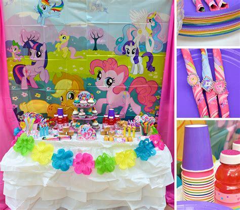 pony ideas pony ideas at birthday
