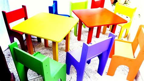 imagenes niños jardin de infantes jard 237 n de infantes n 186 903 cshoy24