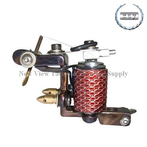 tattoo supplies online cheap machine pictures