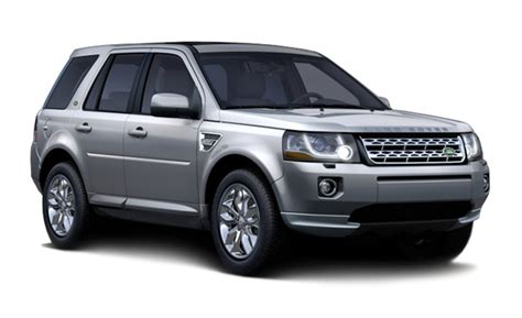 land rover lr2 2017 land rover lr2 reviews land rover lr2 price photos and
