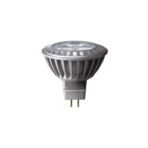 Panasonic Led L Gu5 3 4 4w 20w 2700k Ldr12v4l27wg5ep Panasonic Led Light Bulb