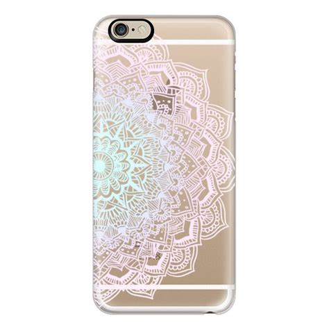 Softcase Pastel Apple Iphone 5 6 6 top 25 ideas about apple iphone 6 on samsung