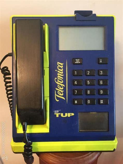 numero cabina telefonica numeros de cabinas telefonicas hogar y ideas de dise 241 o