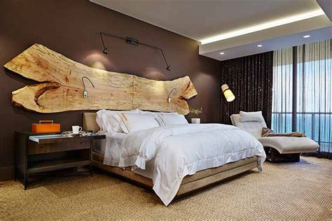 custom headboards for beds custom rustic beds custom headboards custom bedroom