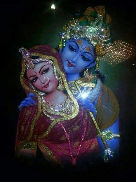god krishna themes pinterest the world s catalogue of ideas