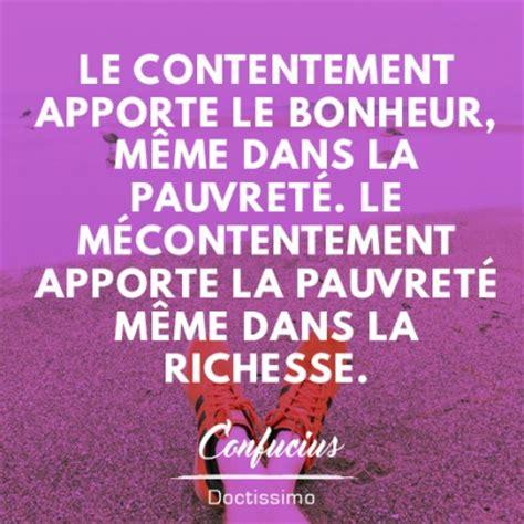 le ministre du bonheur 9782072727320 citation bonheur confucius diaporama psychologie doctissimo