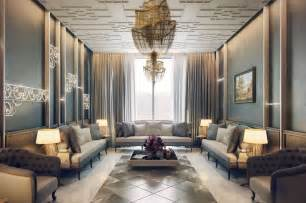Creative Design Ideas For Living Room With Luxury And Modern Decor Which Brings