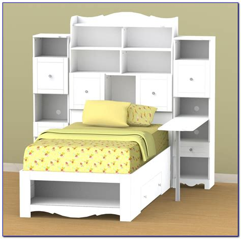zayley bookcase bed zayley bookcase bed canada bookcase home design
