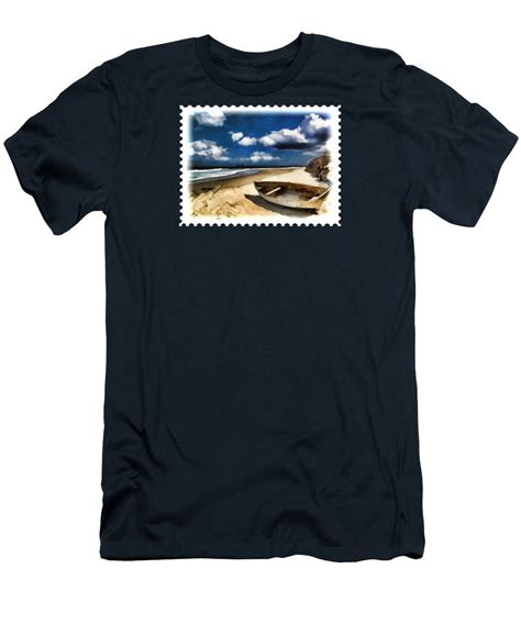 row the boat onesie row boat t shirts pixels