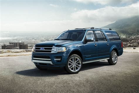 New Suvs Crossovers Cuv S Find The Best One For You