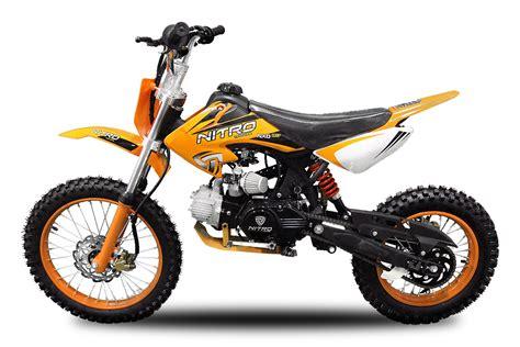 125ccm Motorrad Willhaben by Nxd 125cc Dirt Bike 4 Stroke 4 Gears Automatic