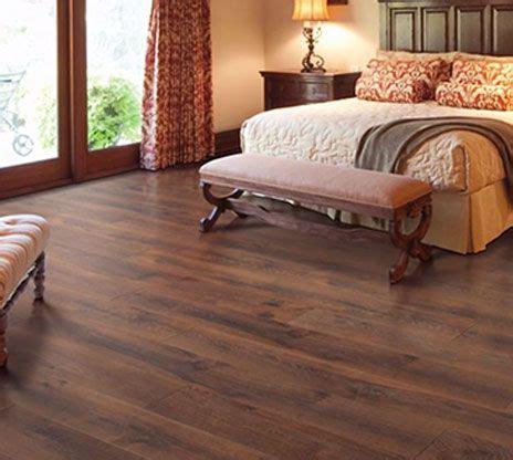 vinyl flooring lvt vinyl plank floors and sheet vinyl