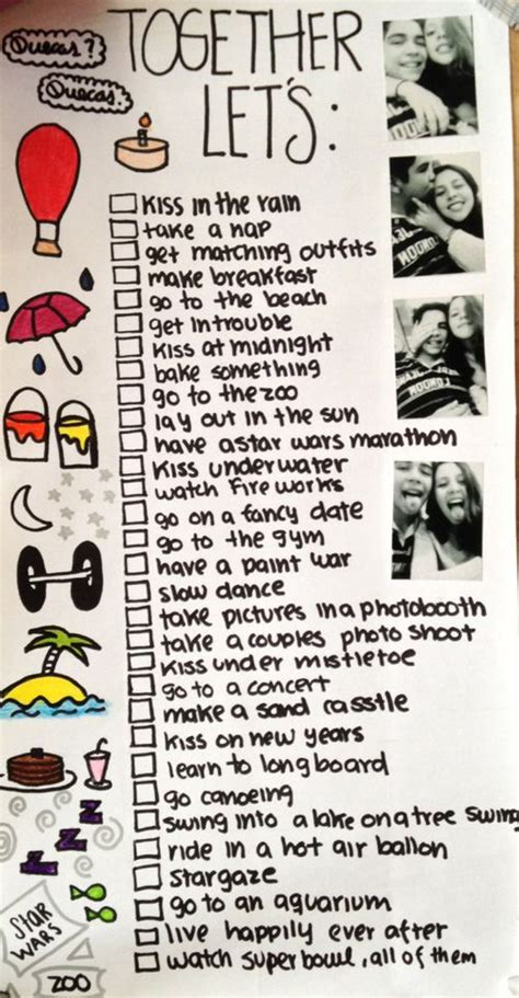10 images about boyfriend gift ideas on pinterest