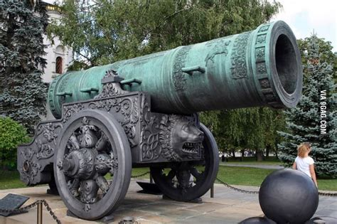 ottoman cannons 1000 images about worlds largest cannons on pinterest