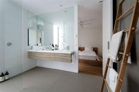 beach house bathroom saville isaac central coast beach house contemporary