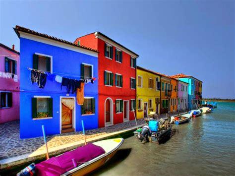 colorful houses colorful houses vdudesv