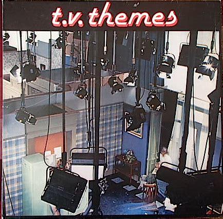Starsky Hutch Soundtrack Tv Themes 1978 The Soundtrack To Your Life