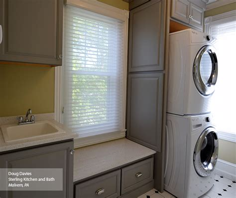 Where To Buy Laundry Room Cabinets Gray Laundry Room Cabinets Homecrest Cabinetry